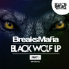 BREAKSMAFIA FEAT. KURNEL MC - ON THE STREETS (ORIGINAL MIX) CLIP