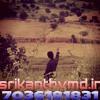 Poolane I MOVIE songs mix djsrikanthvmdin
