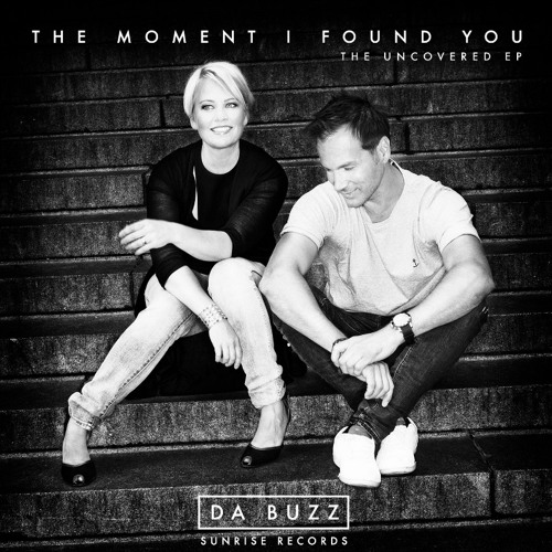 Clip - The Moment I Found You - Remix - Album out April 20 2015