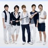 Love In The Ice - DBSK