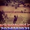 Poolane I MOVIE songs mix