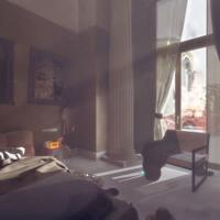 Lido & Canblaster - Alarm Clock