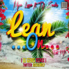 [MelbourneBounce] Major Lazer & DJ Snake - Lean On (feat. MØ) (Genis Bootleg)