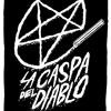 La Caspa del Diablo - Círculo 4.