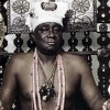 What Oba of Lagos, Rilwan Akiolu, told Igbo leaders