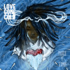 Love Gone Cold ft. Sevana