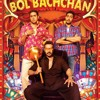 Chalao Na Naino Se Baan Re Full Song With Lyrics Bol Bachchan Ajay Devgan Asin Mp3