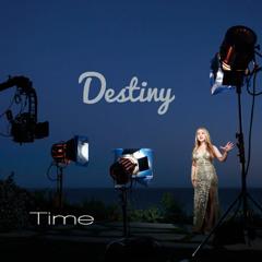 Destiny - Time (Taptone Remix)
