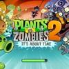 Plants Vs. Zombies 2 Music - Far Future Theme ☿ HD ☿
