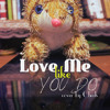 Love Me Like You Do - Ellie Goulding from Fifty Shades of Grey(cover by Acil)