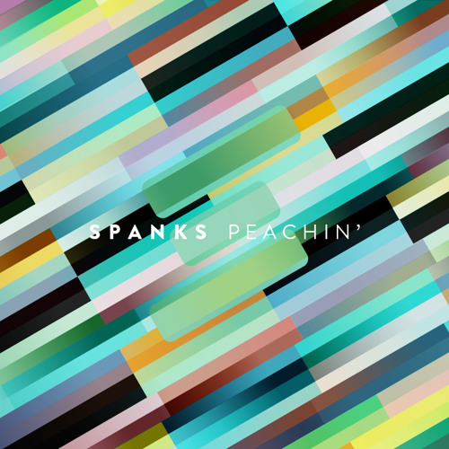 Spanks - Peachin'