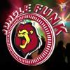 JFR062 : Ivan Kay - House Music All Night Long (Original Mix)