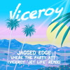 Jagged Edge - Where The Party At?(Viceroy