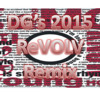 Young MC - Know How (DG's 2015 ReVOLV Remix) (Free Download)