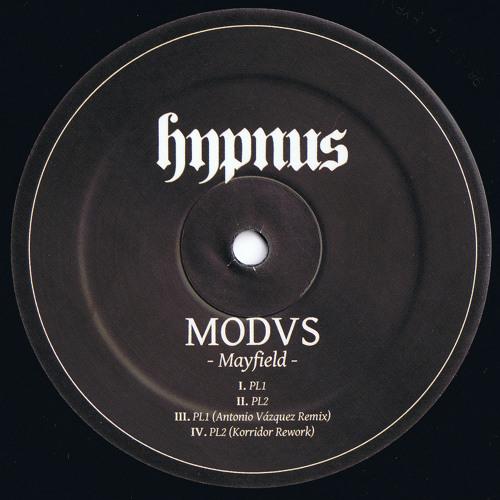 Modvs - Mayfield