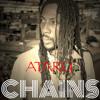 ATARU - CHAINS