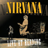 Nirvana -  Lithium(Live at Reading)
