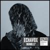 STYLSS Single 015: Echavox - Mumbles