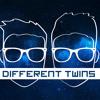 Different Twins - Nameless DJ Contest 2015
