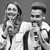 Anna Tatangelo e Valerio Scanu - Il mio amico_Live@AudituriumDellaConciliazione_Roma