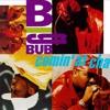 Big Bub - I Dont Mind(Trini Mix)[Full Length]