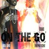 Download On The Go Mp3