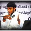 ஜூபைல் மாநாட்டிற்கு அழைக்கிறார்: Shk Abdul Basith Bukhari invites you all for the Al Jubail Dawa!
