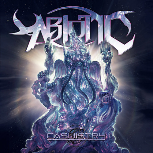 Progressive deathcore band Abiotic share track from the upcoming album