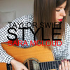 Taylor Swift - Style | Sara McLoud