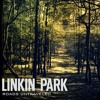 Linkin park - roads are untraveled