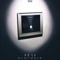 Feki Remember Artwork