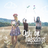 Only on Tuesdays - Rendezvous