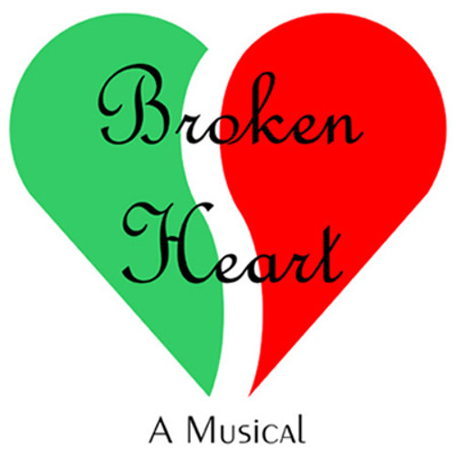 Broken Heart - A Musical (Demo Version)