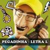 Pegadinha - Lombriga