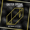Jucy Burns - EASTER SPECIAL 2 HOURS SET