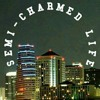Sample of Santeria by Sublime at Semi-Charmed Life (band)