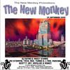 The New Monkey 24 Sep 05 - DJ Nitro & Mikey - MC Stompin, Tazo, Ace, Turbo D, Scotty J & Impulse