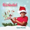 Cesar Peredo - Feliz Navidad 2014 - 10 - Noche De Paz