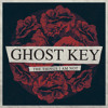 Ghost Key - Big Brother