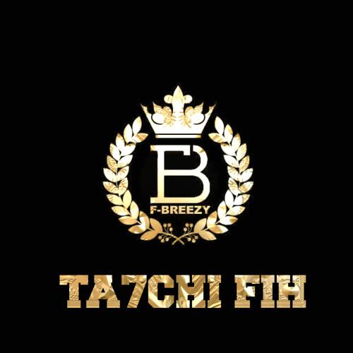 ta7chi fih mp3