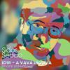 Idir - A Vava Inouva (Sidos &  Sebaa Remix)