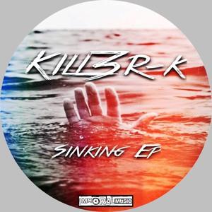 Kill3r-K - Underwater