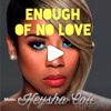 Remix: Keyshia Cole – Enough Of No Love (feat. Lil Wayne)