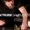Com Truise  Inda-Ba-House - Eflat Remix
