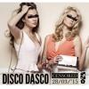 DISCO DASCO AREA-V 2015-03-28 DJ SAMMIR