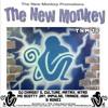 The New Monkey TNM 18 - Chrissy G, Culture, Matrix & Nitro MC Scotty Jay, Impulse, Trance,