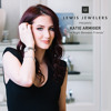Lewis Jewelers Presents Katie Armiger