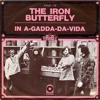Re-make of Iron Butterfly In The Gada - Da - Vida produced by Key-I performed by Kns Rockstar