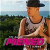 FITO BLANKO - MENEO FT. J ALVAREZ (remix)