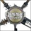 Daft Punk - 'Aerodynamic' cover